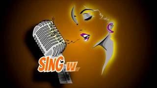 Parinda Hai Parinda Full Lyrics Video Song - Freaky Ali - New Movie Song