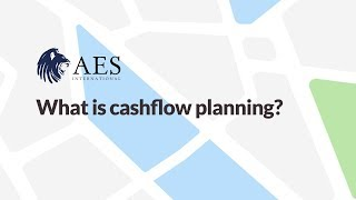 AES | What is cashflow planning?