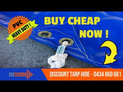 Tarps For Sale >> Tarp Hire Perth Heavy Duty Pvc Tarps For Sale Or Hire A Tarp
