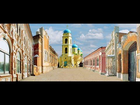 сайт знакомств города верхнеуральск