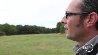 Se former au drone : incontournable pour créer une société dans l