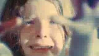 Hilarious 1970s Horror Movie Trailers