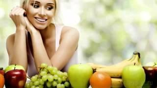 Что такое рациональное и правильное питание?