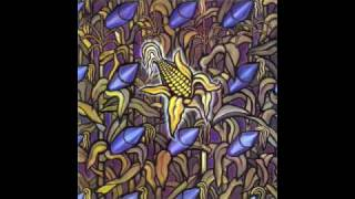 Bad Religion - Against the Grain - 01 - Modern Man