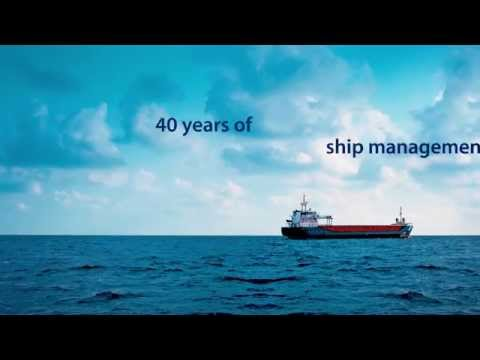Wilhelmsen Ship Management – A Corporate Video
