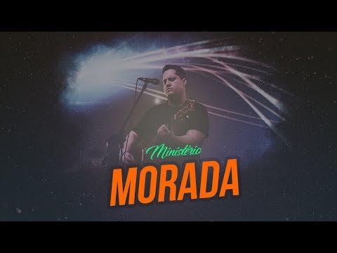 Ministério Morada | Musicas Gospel