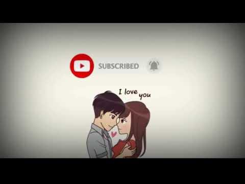 Kemarin💞 | Video Klip Animasi