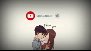 Kemarin Video Klip Animasi
