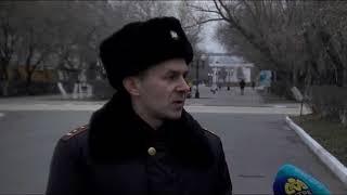 «Услужливую» аферистку задержали в Петропавловске