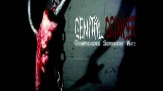 Pathologic Disorder - Genital Grinder.