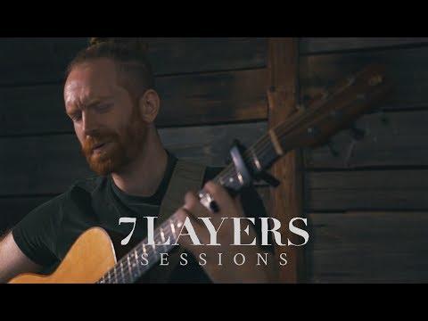 Клип Newton Faulkner - Finger Tips