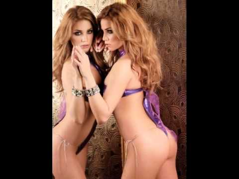 Sexy Greek womenKaynak: YouTube · Süre: 8 dakika4 saniye
