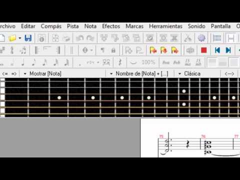 Detroit rock city kiss guitar cover lingerie ver - 4 5