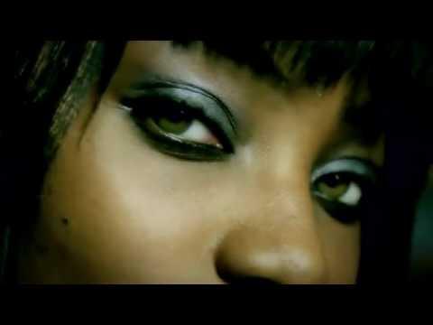 Calabar Girl- Eedris Abdulkareem (Official Video)
