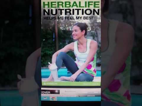 Herbalife Kirkland, Quebec Ind Member C. Arthur -lose weight, burn fat