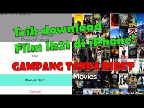 cara-download-film-lk21-di-iphone-dan-ipad
