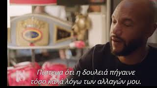 The Trap 2019 movie clip Trailer