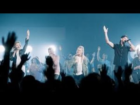 """""""Yours (Glory And Praise)"""" Elevation Worship lyrics"""