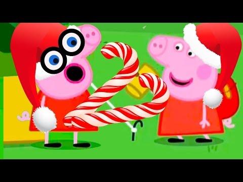 Стрим с сестрой Bear Simulator потапыч вырос) (На подарок сестренке на днюху)из YouTube · Длительность: 38 мин50 с