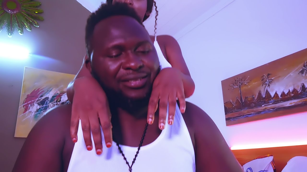 DOWNLOAD Fodizi — Concentrate Feat Da Cintra (Official Video) Mp3 song