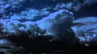 アベンジャーズ(1998) (プレビュー)