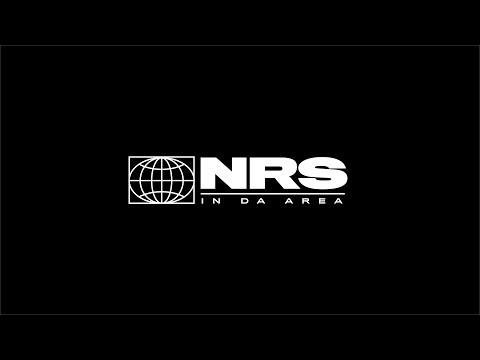 No Rules Clan - NRS In Da Area (Prod. DJH & Vic Deal)