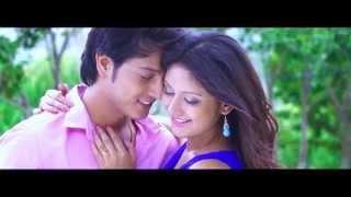 Kasam Khayepachhi...Apsara Ghimire Official Full HD 1080p