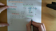 group theory final Yalom, invin (1995) theory and practice of group psychotherapy new york, basic books new york, basic books retrieved on 3/22/04 from world wide web on march 19, 2004.