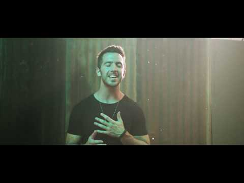 Nick Isham - Nothin' Like You (Official Music Video)