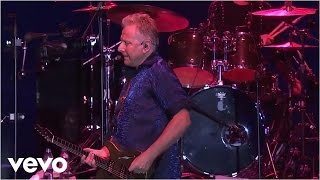 Download Air Supply - Goodbye (Live in Hong Kong)