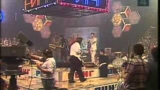 Скачать АукцЫон на Музыкальном ринге Part1