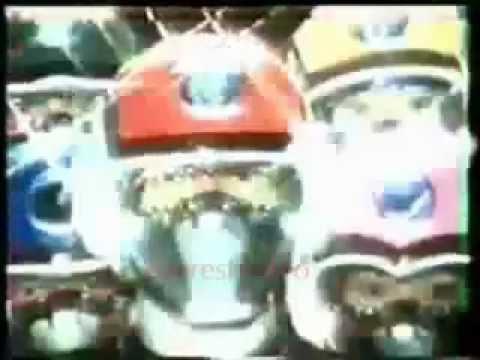 Disco Vinil LP Flashman - Comercial Brasileiro