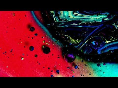 "[Free] ""Fantasia"" - Travis Scott x ASAP Rocky Type Beat   Wxlfstealth & Cxdy"