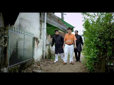 [phim Tết 2014] Năm sau con lại về - Âm nhạc Minh Đăng