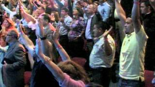 Monjas Jalapa, Guatemala 2015 !!Dos noches de despertar Espiritual!! Jueves 15 y Viernes 16 de Enero