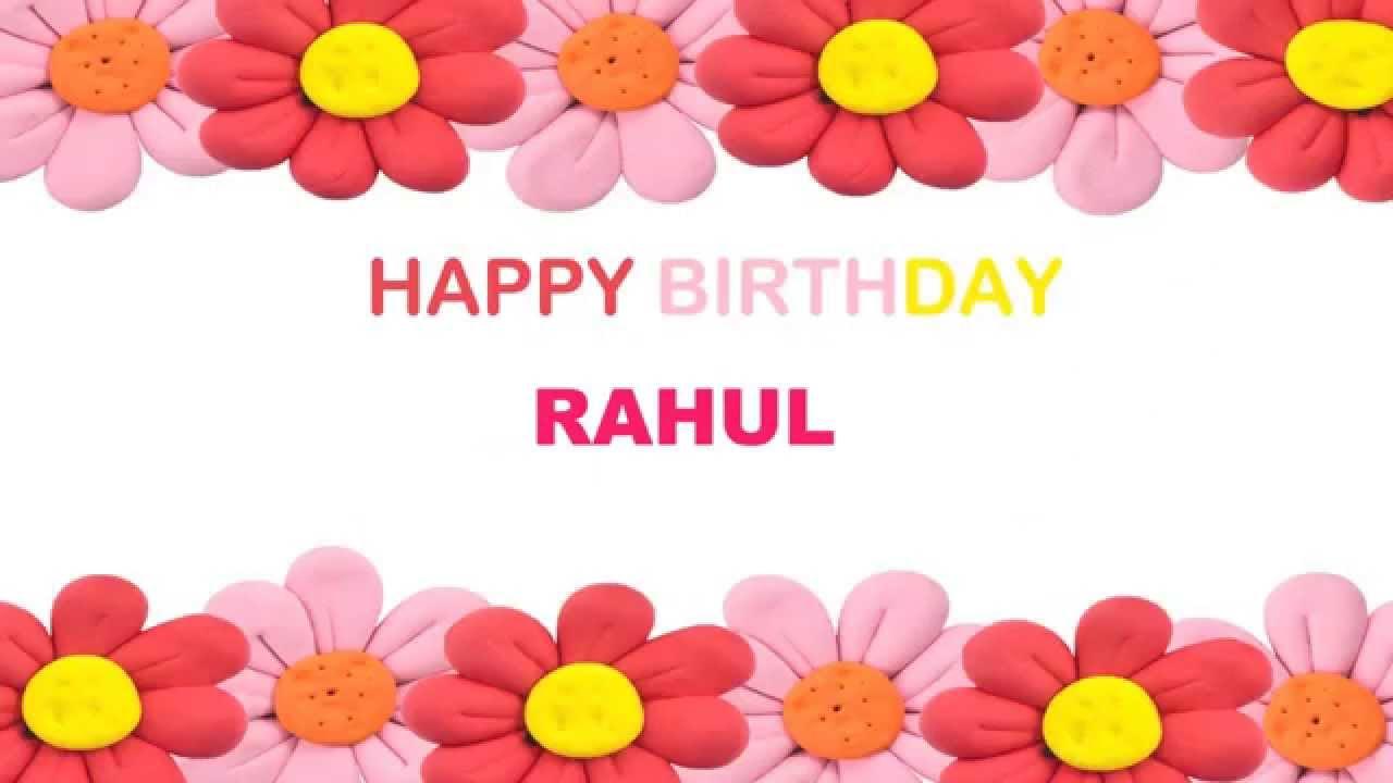 Beautiful Wallpaper Name Rahul - maxresdefault  Image_24513.jpg