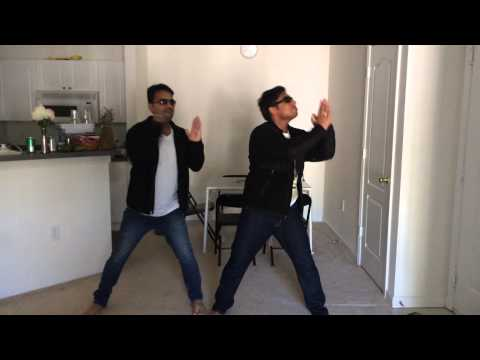 Fugly Fugly Kya Hai Title Song HD with super new dance form