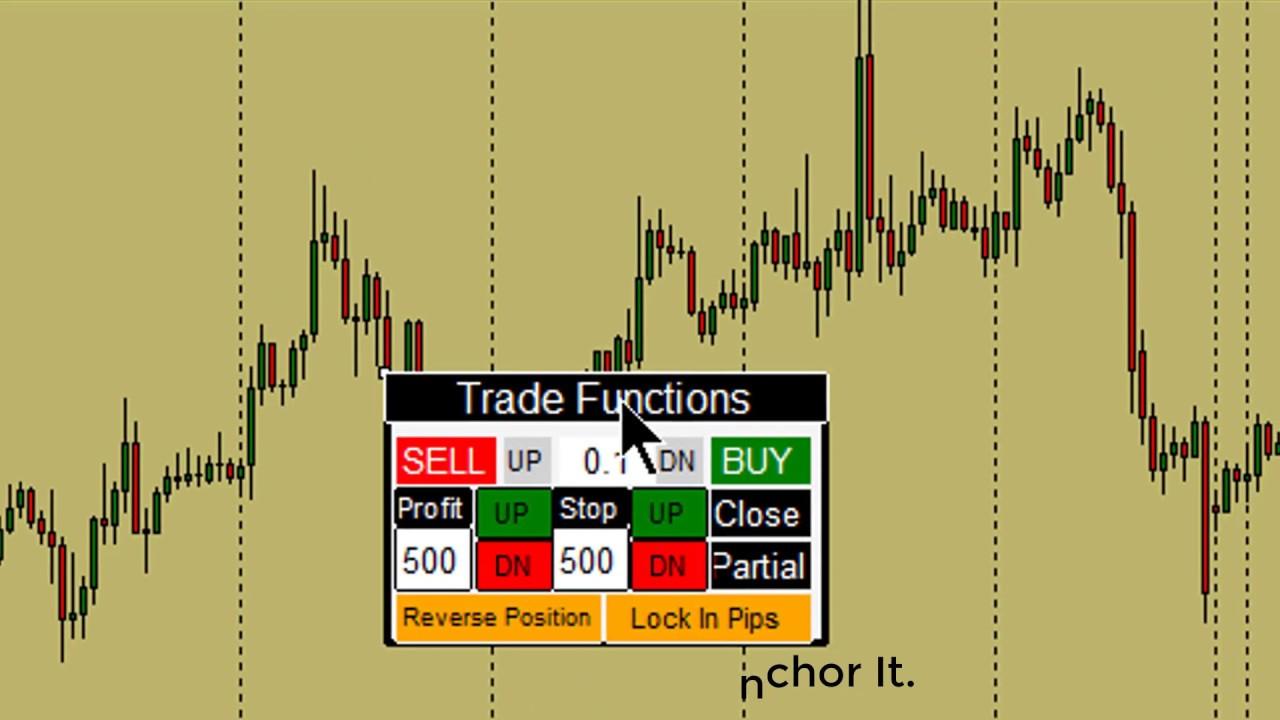 Forex trading game download