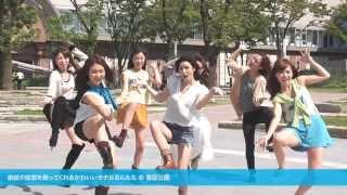 フォーチュンクッキーダンスに、 九州・福岡のウェブマガジン&フリーペ...