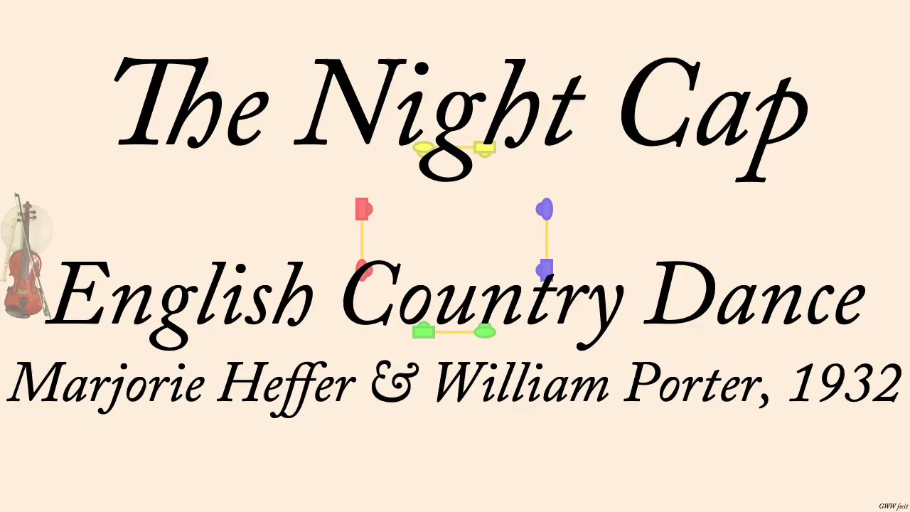 Download The Night Cap