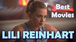 5 Best Lili Reinhart Movies