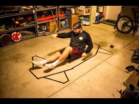how to make go kart frame out of wood