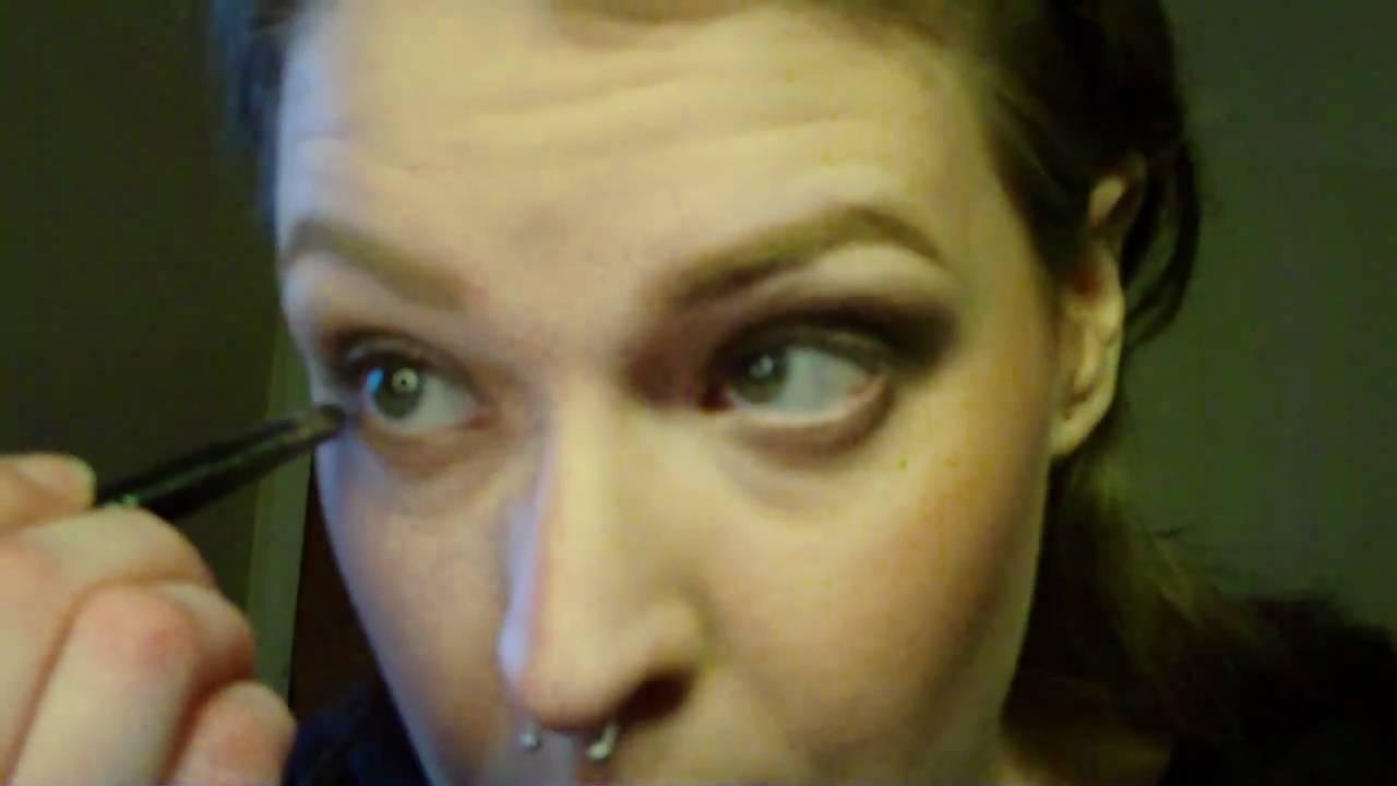100+ [ bedroom eyes ] | kate ceberano bedroom eyes morning show