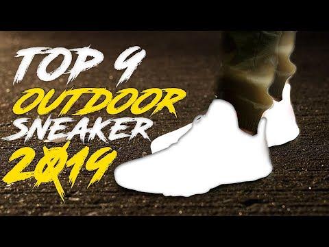 top-outdoor-basketball-sneakers