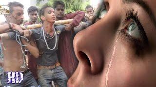 प य र क सत व व ल मर म ट गईल bhojpuri sad songs new top 10 videos 2016 kajal anokha hd