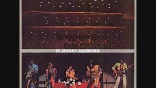 [3]Jackson 5 - Got To Be There- Live! In Japan