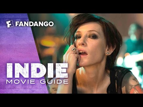 Indie Movie Guide - Most Anticipated Sundance Films