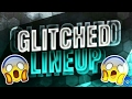 LINEUP GLITCH | DOUBLE PLAYERS