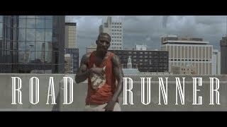 ROAD RUNNER Music Video - Walt
