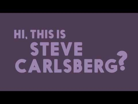 Welcome to Night Vale - Steve Carlsberg (The Debate)